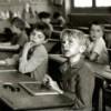 Lettera aperta sulla scuola