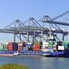 Scioperi globali: i porti