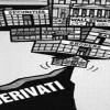 Il mistero dei derivati nei conti dello Stato