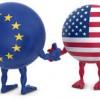 Il libero commercio nuoce al mercato