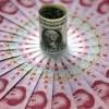 Il dollaro è un prodotto del passato: parola di cinese