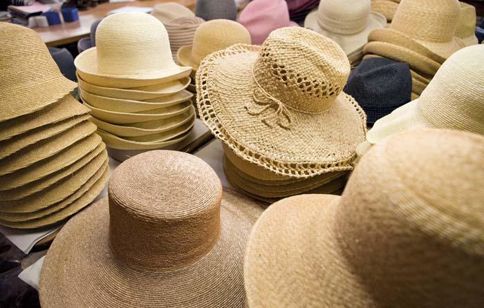 Un cappello di paglia di Firenze  7e6a0653f00b