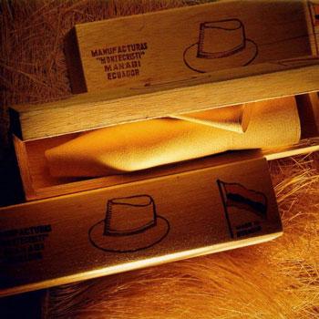 Anche Tesi Hats (2 milioni e mezzo di euro di fatturato annuo 20270e24b028