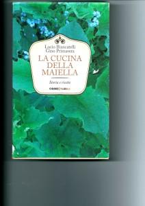 1312 Cucina Maiella